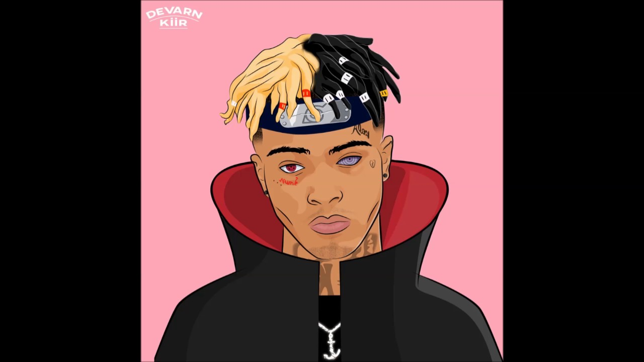 Red Devil Hd Wallpaper Top 5 Chill Xxxtentacion Songs Youtube