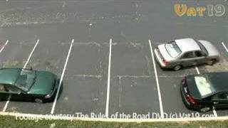 How to Parallel Park thumbnail
