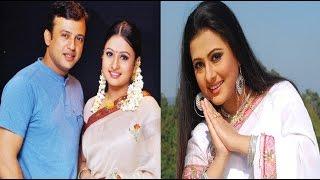 যে কারনে অভিনয়ে ফিরতে পারছেন না পূর্ণিমা - জানলে অবাক হবেন    Purnima Latest News