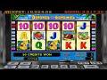 Bananas go Bahamas–  платформа Чемпион казино  /  Сhampionclub-casino.ru