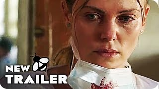 THE LAST FACE Trailer (2017) Charlize Theron, Javier Bardem Movie