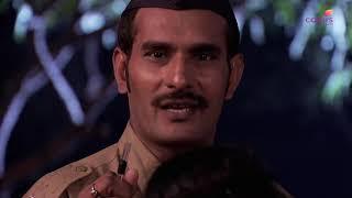Parichay - 6th November 2012 - परिचय - Full Episode 325 - Видео