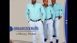 Gambar cover Ondabuzekwayo woza emaRes