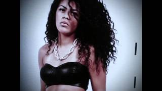 vuclip Toni romiti~if I die tonight