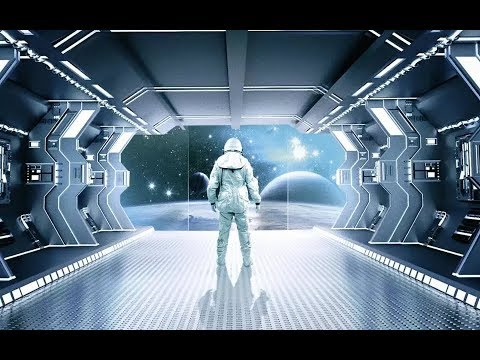 fifth element full Hollywood alien movie in hd Hindi dubbed bolly4u . worldfree4u