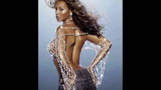 (beyonce ft zion y arcangel) (single ladies) version reggaeton remix 2010