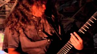 DREAMLORE - Eve of Armageddon. (HD)