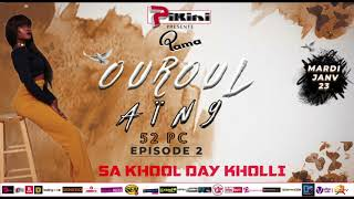 Pama 52 PC - episode 2 : Ouroul Ayni