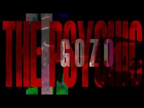 Rogozo - The Psychic