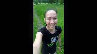 видео Можно ли бегать во время беременности?