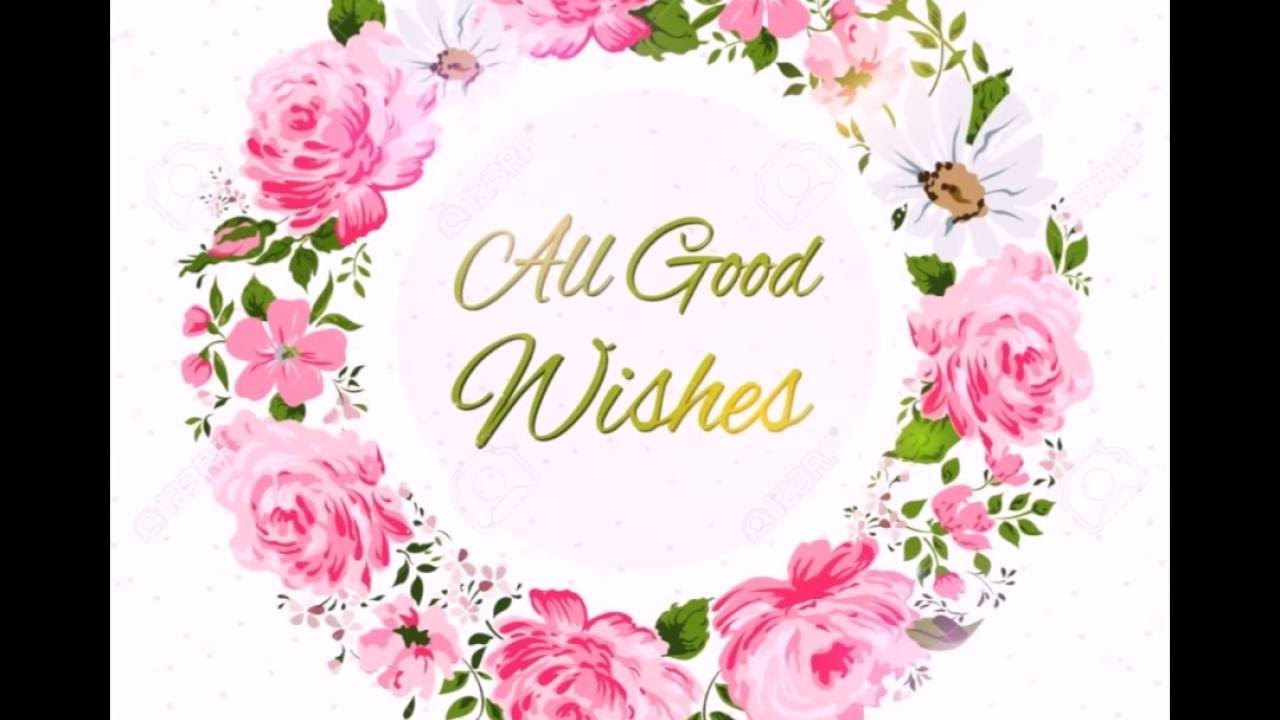 Good luck wishes sms whatsapp video all the best message for good luck wishes sms whatsapp video all the best message for exams3 kristyandbryce Images