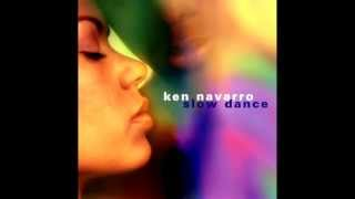 Ken Navarro - So Fine (Slow Dance 2002)