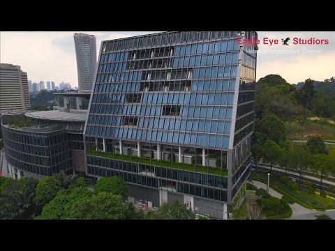 Asia School Of Business District Deveopment ( Kuala Lumpur @ Malaysia