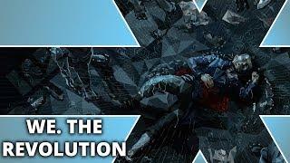 Konsekwencje (04) We. The Revolution