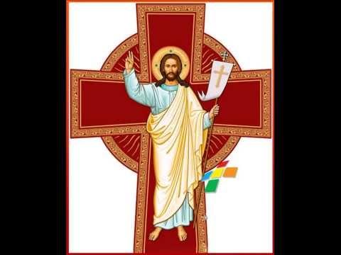 Jesus songs- Nandriyal thuthi paadu