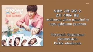 Video Another Miss Oh OST Part 1 - WABLE (Little Miss Sunshine) Türkçe Altyazı + Rom+ Han download MP3, 3GP, MP4, WEBM, AVI, FLV Agustus 2018