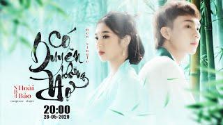 Download lagu CÓ DUYÊN KHÔNG NỢ - NB3 HOÀI BẢO | OFFICIAL MUSIC VIDEO
