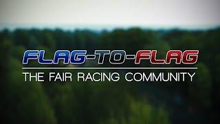 Flag-to-Flag   Trailer
