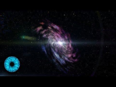 Die Top 7 Unglaublichsten Zahlen Und Fakten Zum  Weltraum - Clixoom Science & Fiction