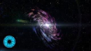 Die Top 7 unglaublichsten Zahlen und Fakten zum  Weltraum - Clixoom Sc