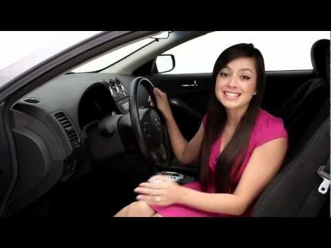 Nissan Altima Coupe For Sale in Miami, Hollywood, FL - Florida Fine Cars
