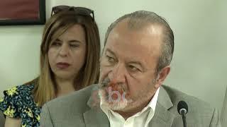 Veliaj Zogu I do te kthehet ne zone tregtare ABC News Albania