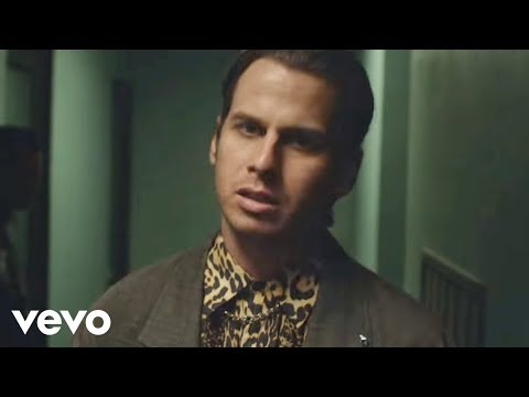 Foster The People - Doing It for the Money (Official Video)