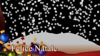 90s Eurodance mix Vol 1 by Di Stefano Giovan Battista    ( Happy Christmas theme )