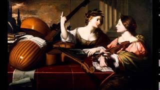 Bach Brandenburg Concerto No.6 BWV 1051, Ludwig Guttler