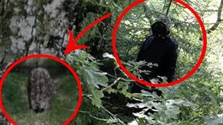 5 MOST Mysterious Situations That Need Explaining!