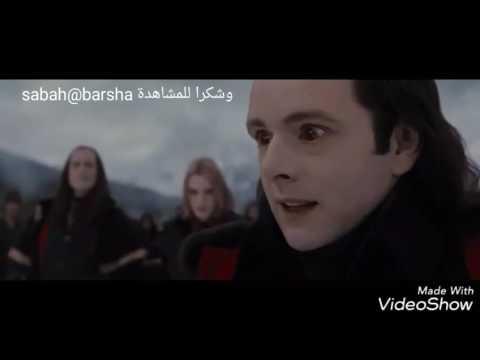 اجمل معزوفة عراقية مع قتال حماسي HDvideo 2017