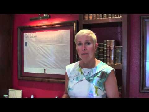 Residencias no lucrativas - Non lucrative residence