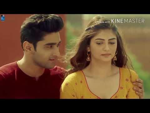 Aap ki nazron ne samjha pyar ke kabil mujhe | New hindi video song