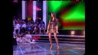 milica-pavlovic-italiana-zvezde-granda-20112012-finale-23-06-2012