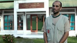 İHH Yetim Çalışmaları | Tanıtım Filmi