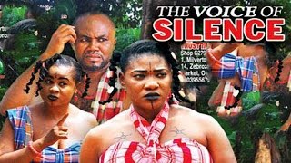 the voice of silence season 2 2016 latest nigerian nollywood movie