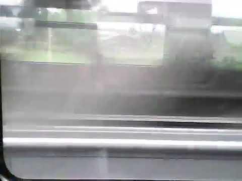 Топливно-кисельная смесь в форсунках. ЖЕСТЬ Иркутск - YouTube