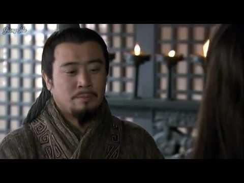 Three Kingdoms - Episode【14】English Subtitles (2010)