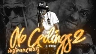 Lil Wayne - Lil Bitch (Instrumental)