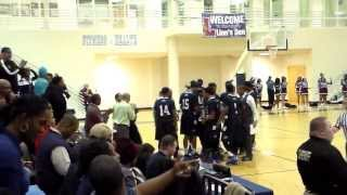 Pebblebrook 2015 prospects  6