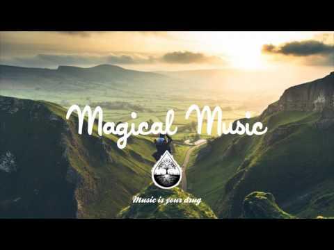 Hopium - Dreamers (Thero Remix)