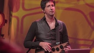 Cheene Re Mora Chain - Salim - Sulaiman, Ustad Rashid Khan - Coke Studio @ MTV Season 3