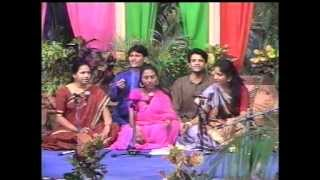 Aarti Utaru Khodiyar Maa Ni | Mangal Aarti 1 | Khodiyar Maa Ni Aarti