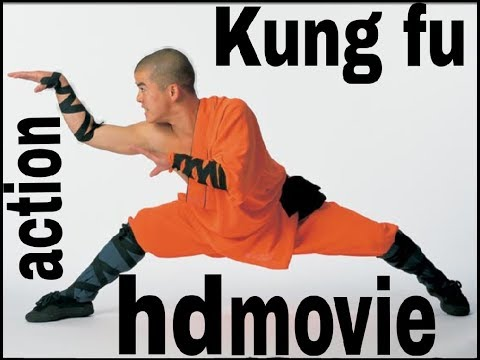 Bets Chinese Action Kung Fu Movies 2017 ✩ Action Movies Full Movies English Hollywood