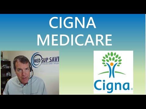 cigna-medicare---877-88keith-(53484)