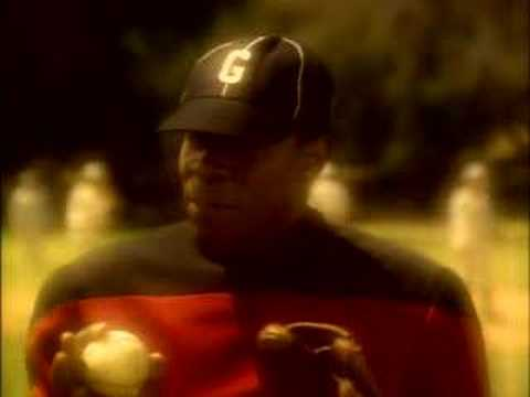 Image result for sisko emissary baseball