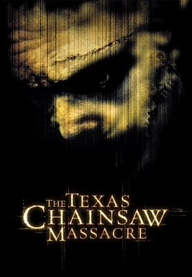 The Texas Chainsaw Massacre Stream