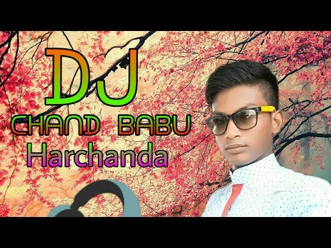 Dilbar Dilbar (JBL Mix) Dj Chand Babu Harchanda Muz full mp3