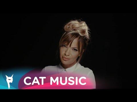 Andreea Antonescu - Cand vine noaptea (Official Video)