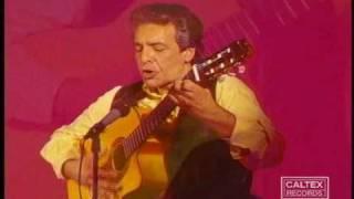 Faramarz Aslani - Ghaleye Tanhaee | فرامرز اصلانی - قلعه تنهائی